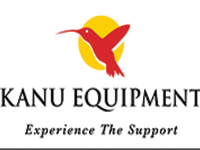KAMU EQUIPMENT